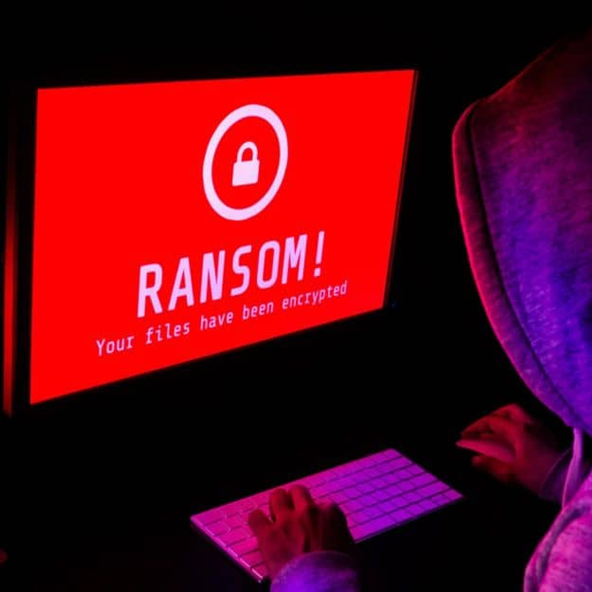 Tech Giant Olympus hit by BlackMatter Ransomware [Shocking]