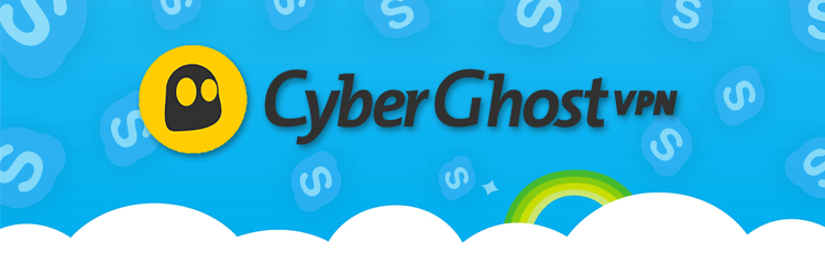 CyberGhost-as-Skype-VPN