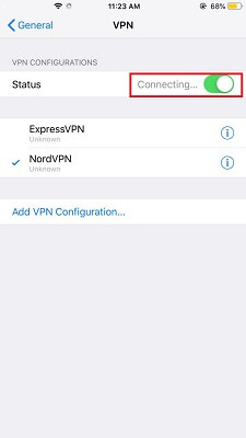 Manually-configure-VPN-on-iPhone-Step-6