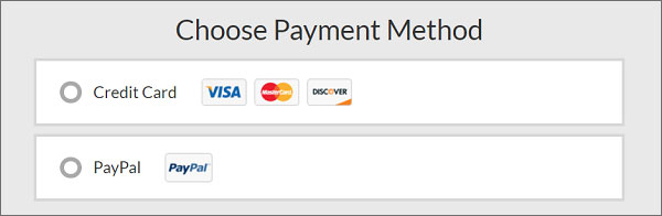 Payment-Method-OverPlay