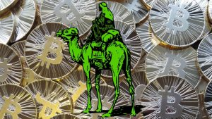 Bitcoin's Automated Withdrawal Vulnerability Upgraded after Hack