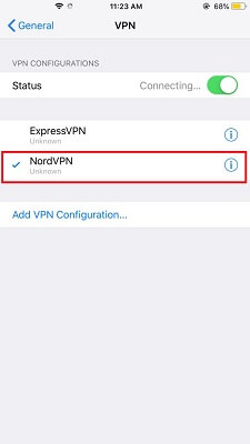 Step-5-Manually-configure-VPN-on-iPhone