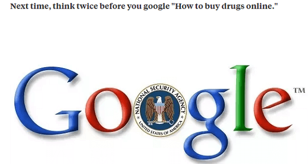 how to buy drugs