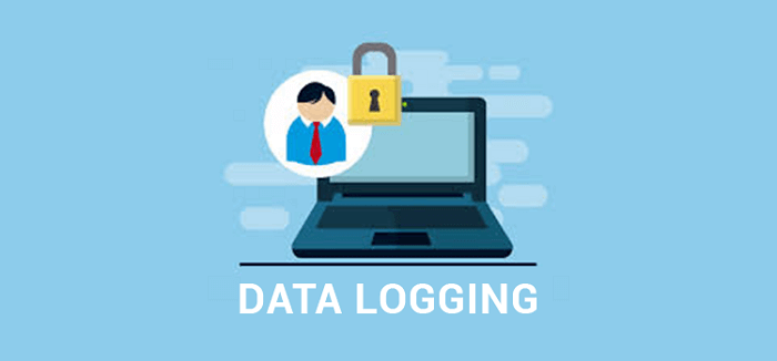 Data-Logging