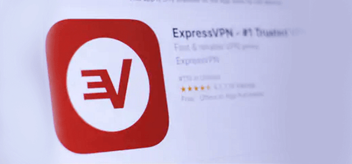 ExpressVPN-No-Log-VPN