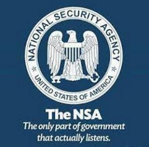 Best 10 NSA-Spying Memes & their Online Privacy Solutions