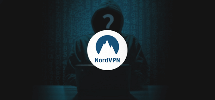 NordVPN-that-does-not-keep-logs