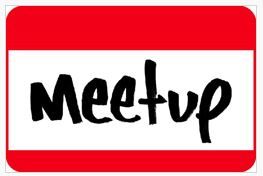 Meetup Experiences Down-time as a result of DDoS attack