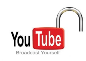 How to Unblock YouTube in Turkey