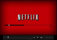 Top 10 Fastest Netflix Servers – Less Buffer, More Streaming
