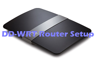 How to Setup VPN on your DD-WRT Router?