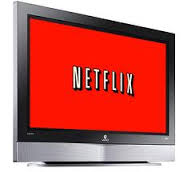 Top Five 30 Minute Sitcoms Available on Netflix