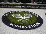 Wimbledon: Glimpse to the History and Jaw Dropping Facts