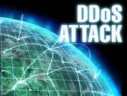 DDoS Attack Takes Down Feedly