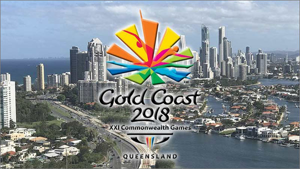 BBC-for-CommonWealth-Games-2018-Live-coverage