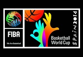 How to Watch 2014 FIBA WorldCup Outside Spain