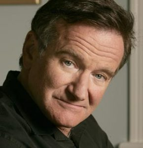 Top 10 Movies – A Tribute to the Legend, Robin Williams