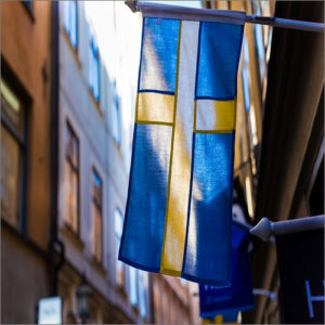 Best VPN for Sweden 2019