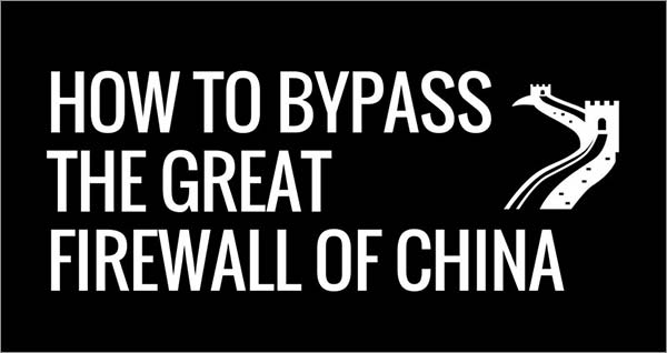 Great-Firewall-of-China