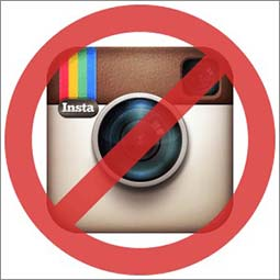 How to Download and Use Instagram in China 2020