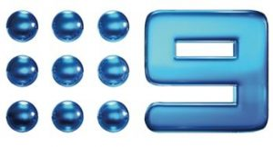 How to Watch Channel 9 (9Now) Anywhere in the world