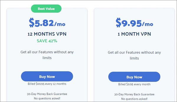 SwitchVPN-Pricing-Plans-Review