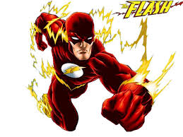 Top 5 Flash Villains of All Times