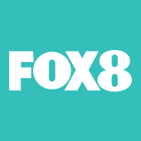 Unblock & Watch Unlimited Content on Fox8 From Anywhere