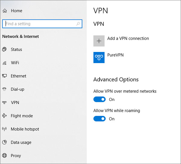 advance-vpn