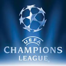 UEFA Champions League 2018-19 Live Streaming – Watch from Anywhere