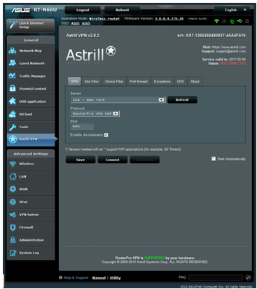 astrill-vpn-for-windows-and-Mac