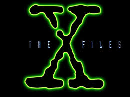 X-Files 2016 revival to star Scully and Mulder in Season 10