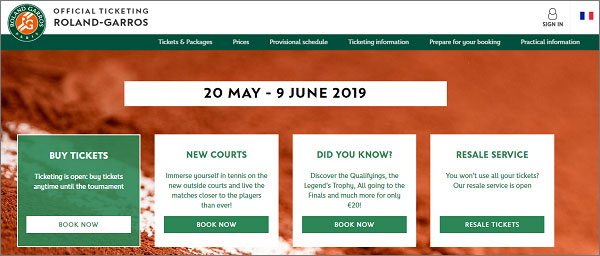 French-open-2019-tickets
