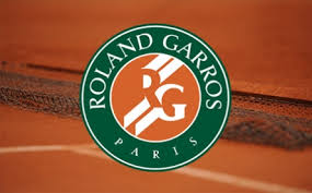 How to Watch French Open 2019 Live Online from Anywhere