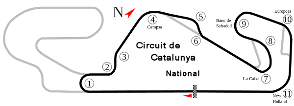 spanish-grand-prix-circuit