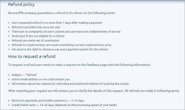 SecureVPN-Pro-Refund-Policy-Review