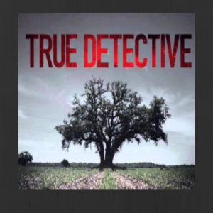 Unblock and Watch True Detective all Seasons Online for Free