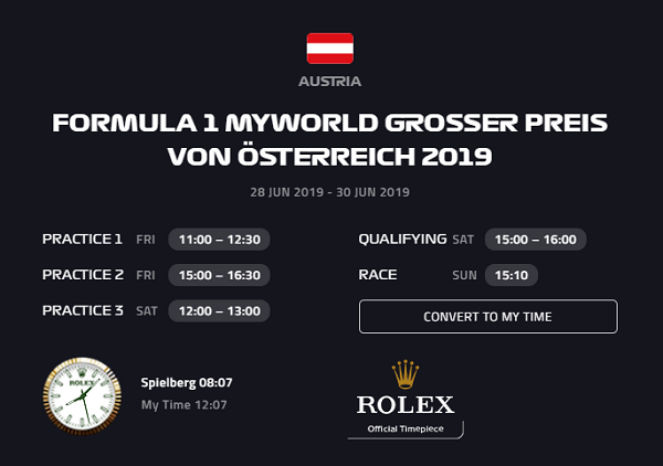 austrian-grand-prix-dates