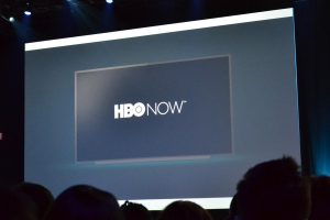 Android and Chromecast to Get HBO Now Soon