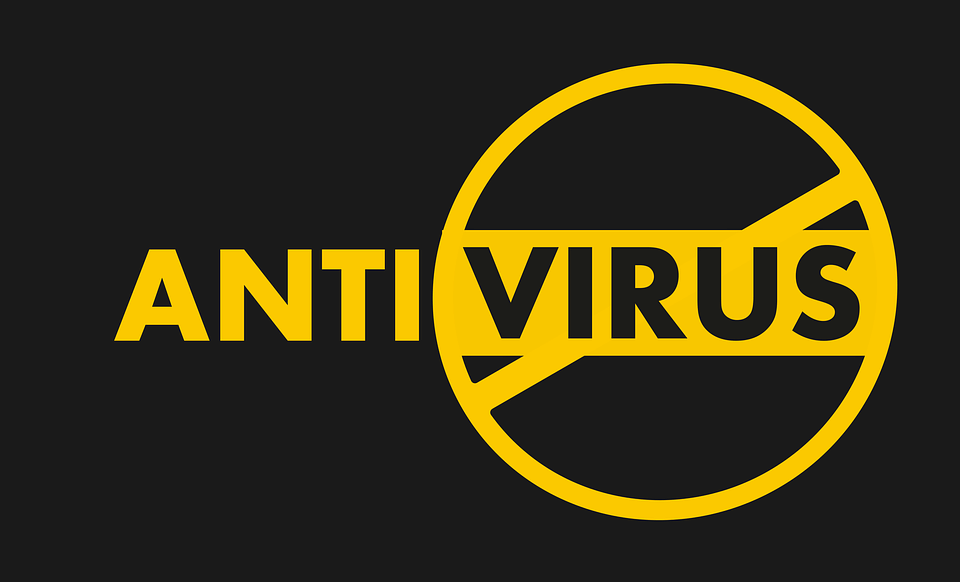 Antivirus-Software