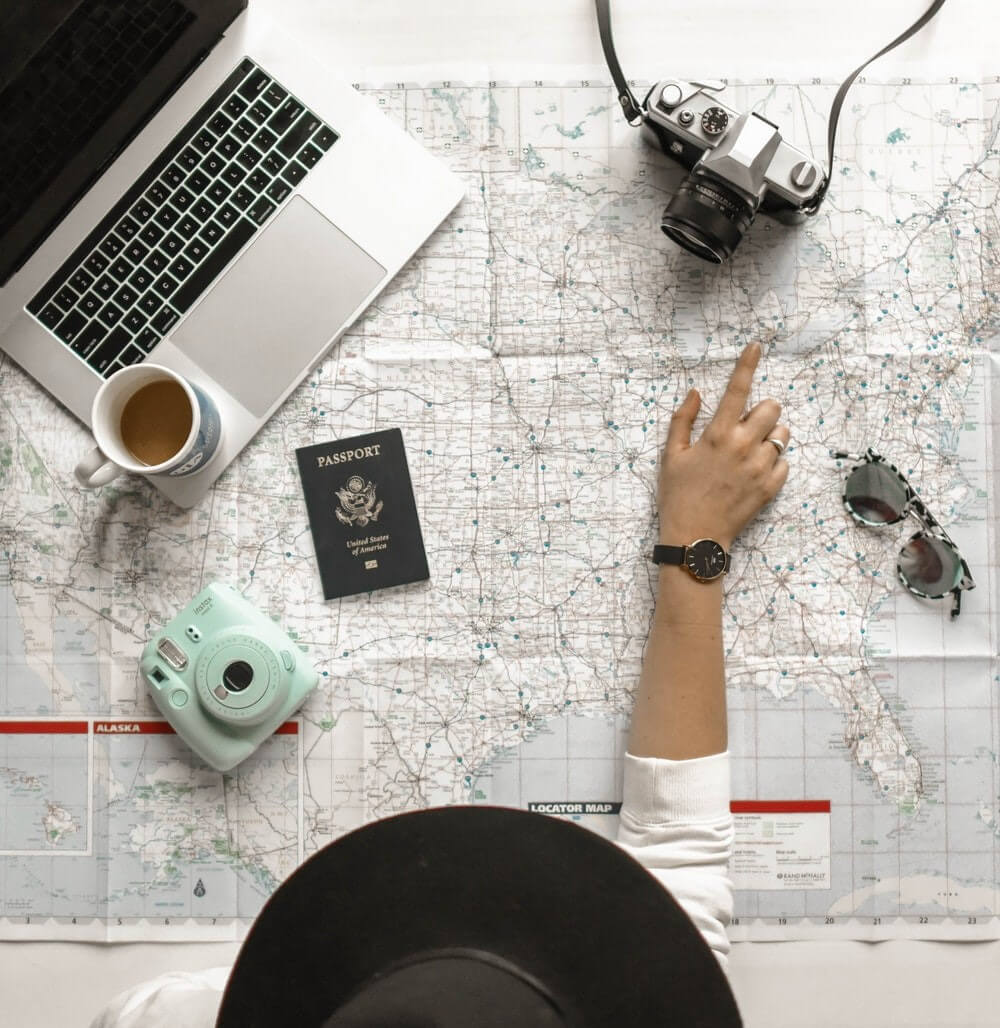 How-are-Travelers-Exposed-to-Cyber-Security-Threats