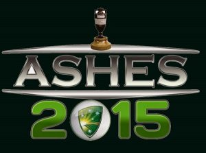 Unblock and Watch The Ashes 2016 online