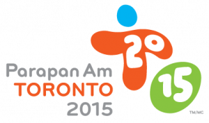 Stream Parapan Am Games 2015 Live with the best VPNs
