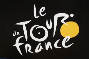 Watch Tour De France 2016 Live Streaming on Your Devices