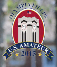 How to Watch US Amateur Championship Online from Anywhere