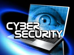 Small Measures to Reinforce Your CyberSecurity!
