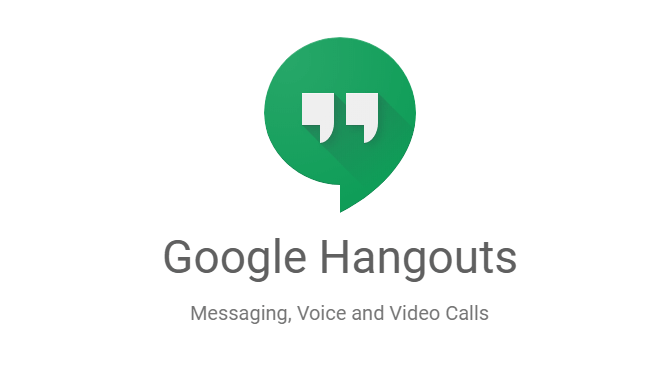 Google-Hangouts-for-Phone-calls-&-Messaging