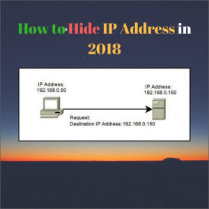 How to Hide IP Address (6 easy ways)