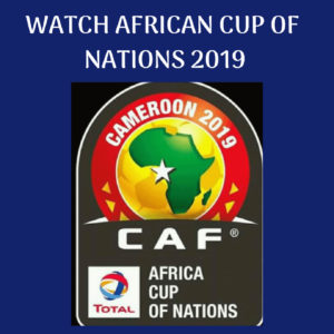 Unblock African Nations Championship & Enjoy Unlimited Action