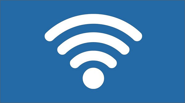 Wi-Fi-for-Changing-IP-Addresses
